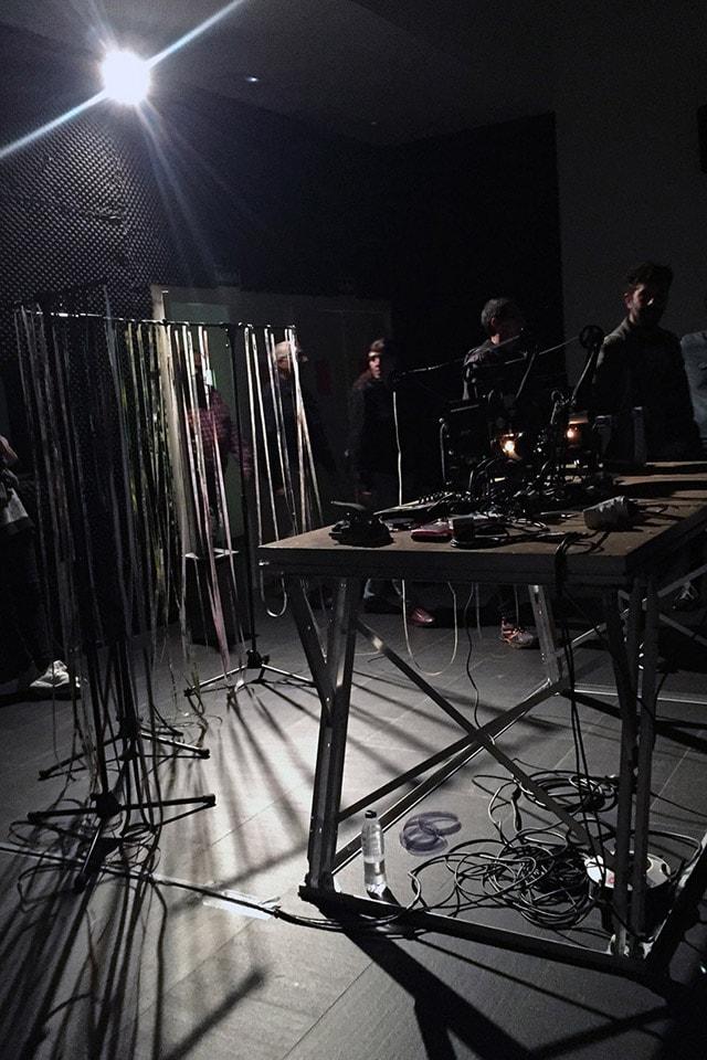 WASTELAND-PedroMaia-Performance-001