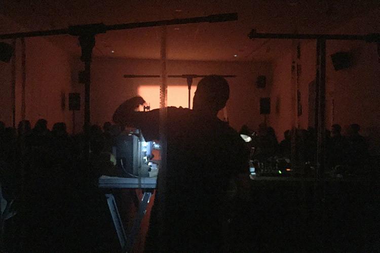 WASTELAND-PedroMaia-Performance-003