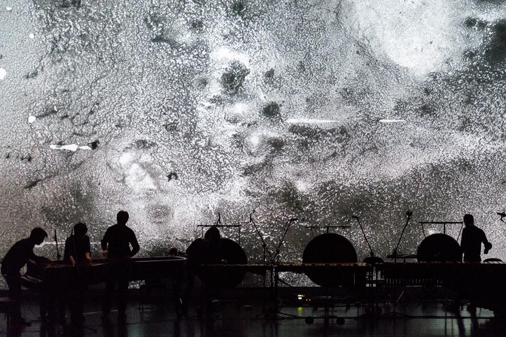 08-Drumming---©-Pedro-Sardinha