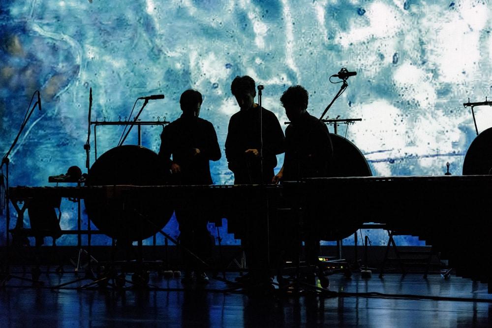 11-Drumming---©-Pedro-Sardinha